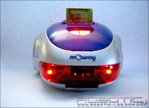 moway_luces_encendidas.jpg