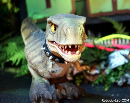 d-rex_mattel.jpg
