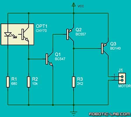 siguelineas_circuito.jpg
