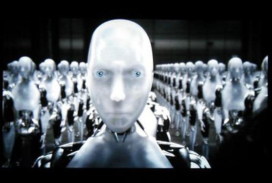 busto ns 5 sonny de yo robot robotic lab