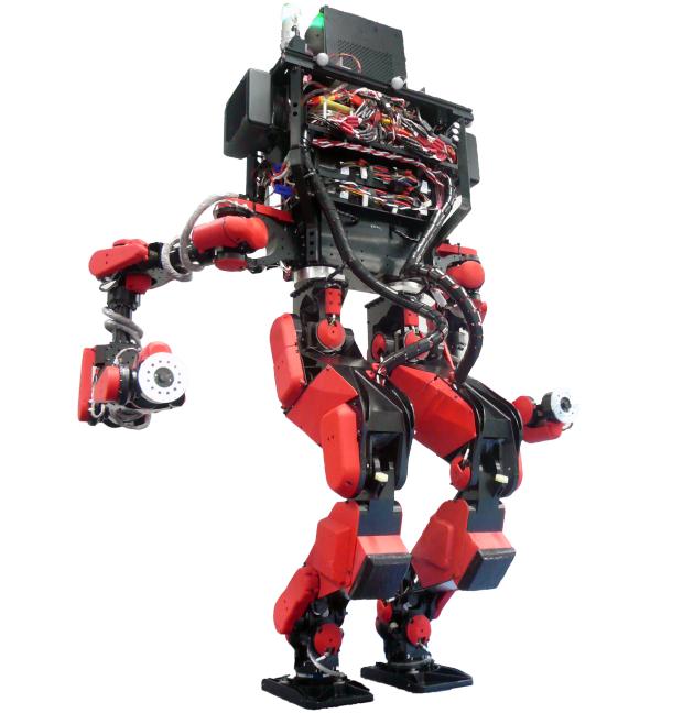 SCHAFT-robot-japan-humanoid