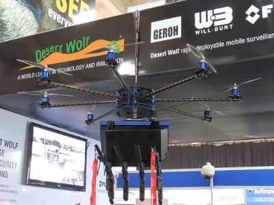 Desert_Wolf_Skunk dron