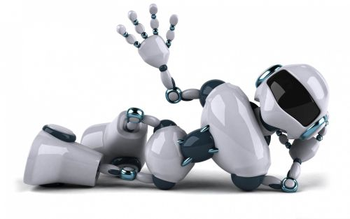 comprar_robots